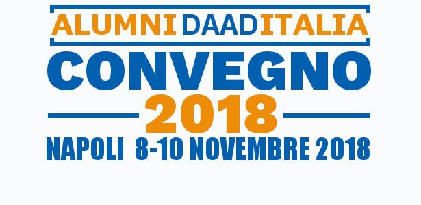 """CONVEGNO ADIT 2018 """"MIGRAZIONI/MIGRATIONEN"""""""