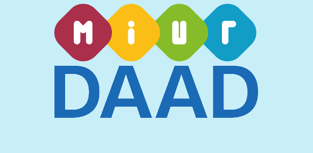 Bando MIUR-DAAD Joint Mobility Program 2017