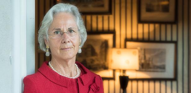Dr. Susanne Wasum-Rainer