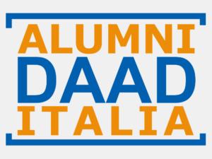 Alumni DAAD Italia