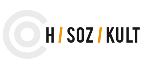 H-Soz-Kult