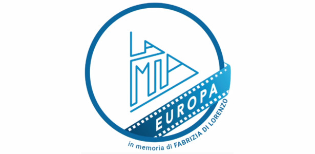 La mia Europa