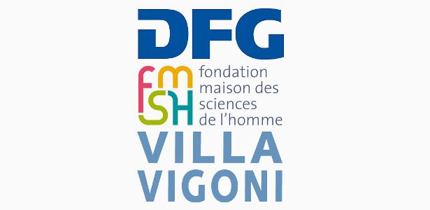 Conferenze di ricerca trilaterali a Villa Vigoni