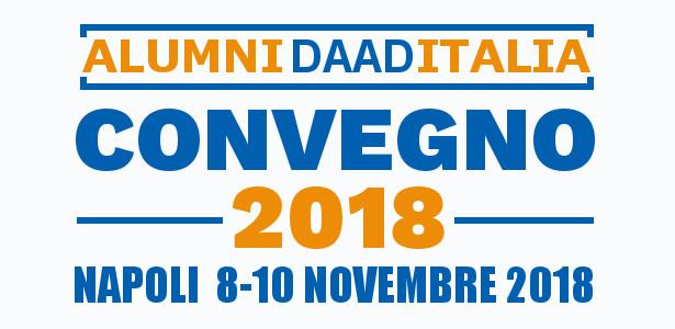 Convegno ADIT 2018