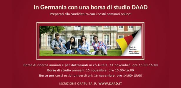 IC Webinare 14-16/11/2018