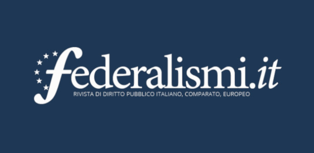 federalismo.it