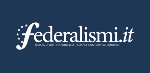 federalismo.it