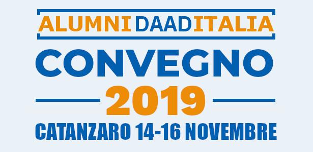 Convegno ADIT 2019