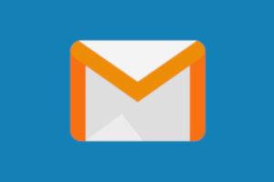 ADIT eMail