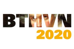 bthvn2020