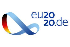 eu2020.de