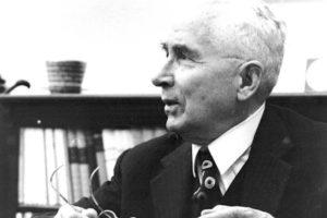 Ladislao Mittner