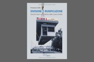 Divisione e riunificazione