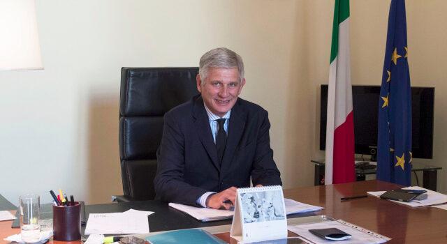 Piero Benassi
