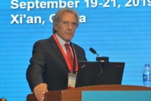 Prof. Roberto Verna