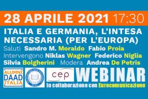 ADIT webinar 28/04/2021