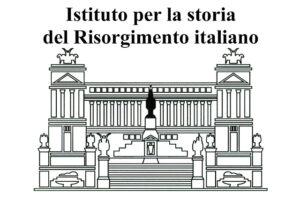Istituto per la Storia del Risorgimento Italiano