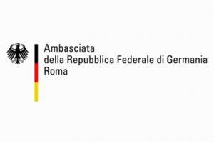 Ambasciata RFG