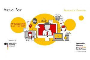 Virtual_Fair