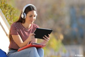 Appuntamenti informativi online borse DAAD